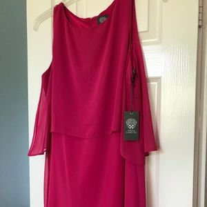 NWT Stunning Vince Camuto Dress